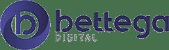 Bettega
