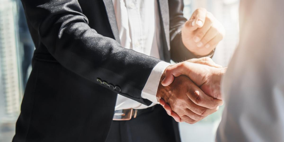 Como a cobrança amigável pode ser útil para sua empresa | Bettega