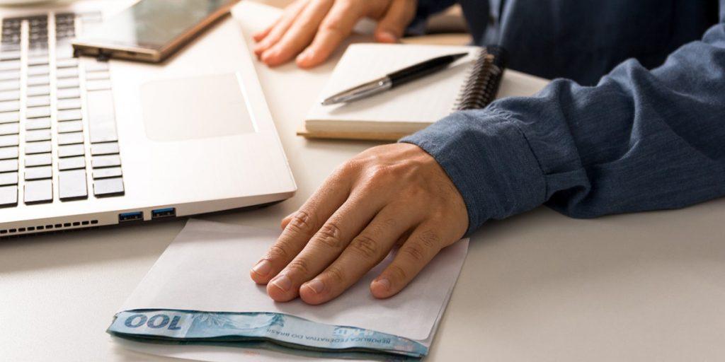 Como ter uma política de cobrança em sua empresa? | Bettega