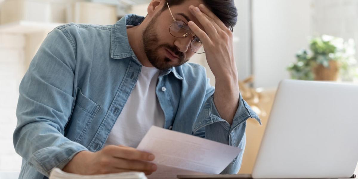 A recuperação de crédito para instituições de ensino